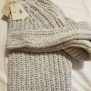 Maje ugh love Maje $415 pullover, don it well S